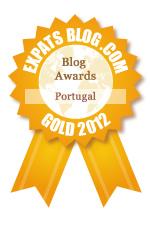 blog-award-2012-portugal-gold